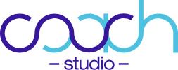 Coach Studio
